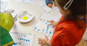 come-apprendono-i-bambini_busy.icona